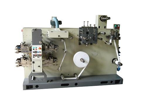 NF-160/4 | Impressora NF-160